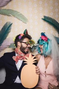 mariage-soizic-johan-01012000434